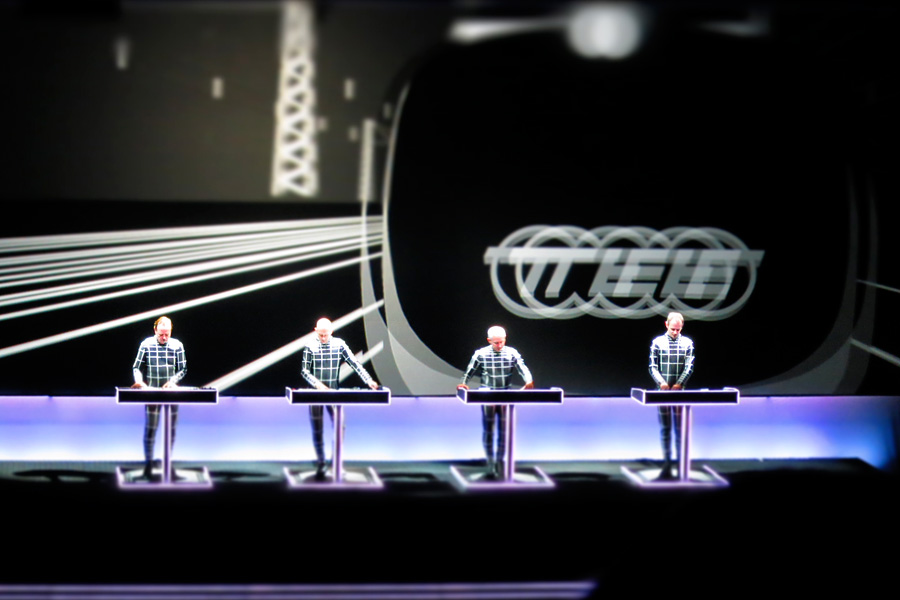 Kraftwerk_Sydney2013_TEE